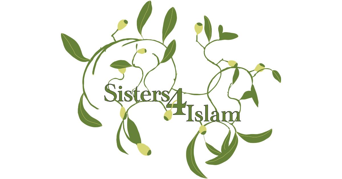 sisters4islam