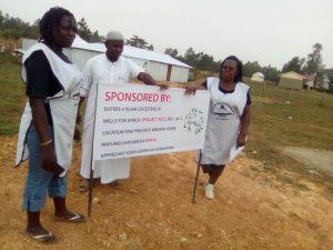 wells-for-africa-butere-sisters4iislam.com