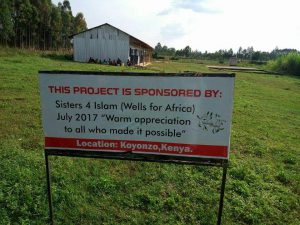 wells-for-africa-project-1-sisters4islamcom
