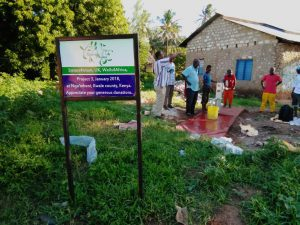 wells-for-africa-sisterseislam-mombasa