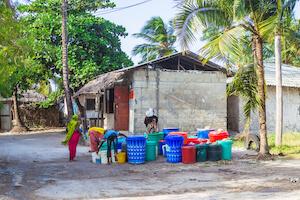 wells-for-africa-tanzania-sisters4islam.com