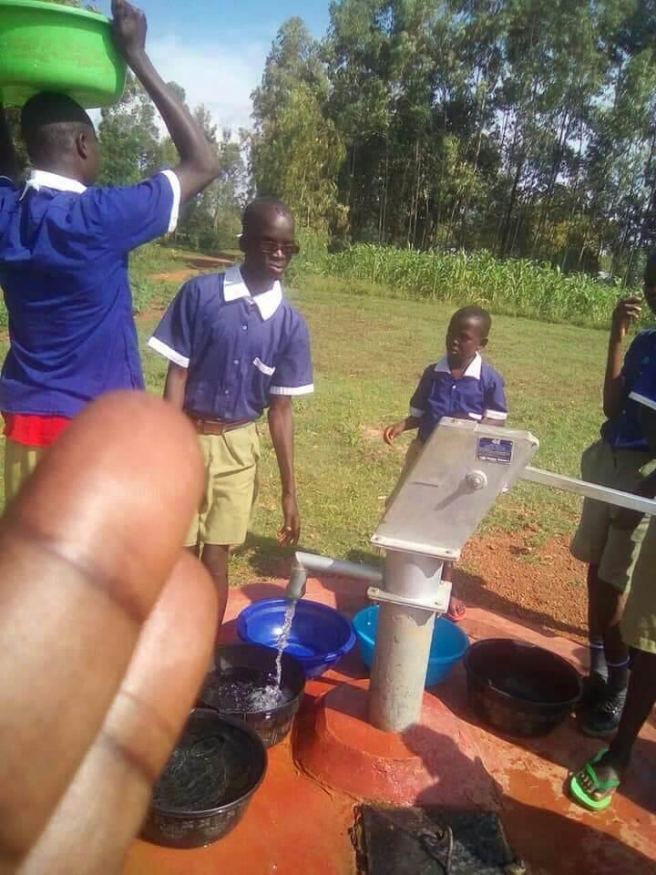 wellsforafrica-project-
